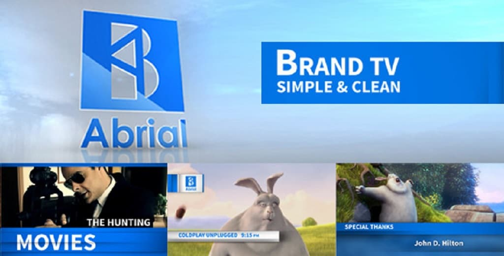 After Effects Video Templates Online.